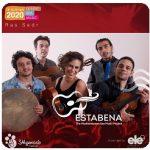 Estabena 3alganoob music festival the red sea