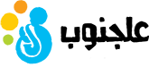 3algnoob-festival-logo