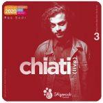 Chiati Post 3alganoob music festival red sea egypt