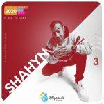 Post 3alganoob music festival red sea egypt